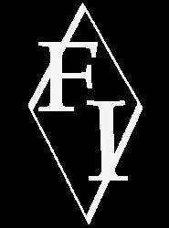 Funeraria Icod S.L.