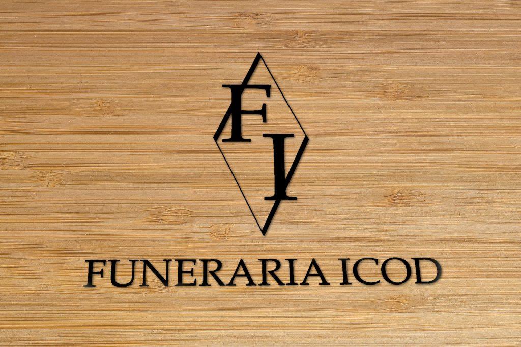 Logo Funeraria Icod S.L. (Torano)